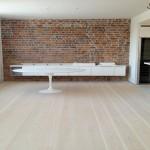 Disain laudpõrand