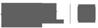 Starplex Facebook logo